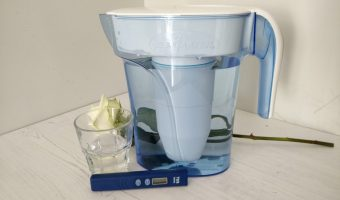 How Long Does Zero Water Filter Last and how to use it